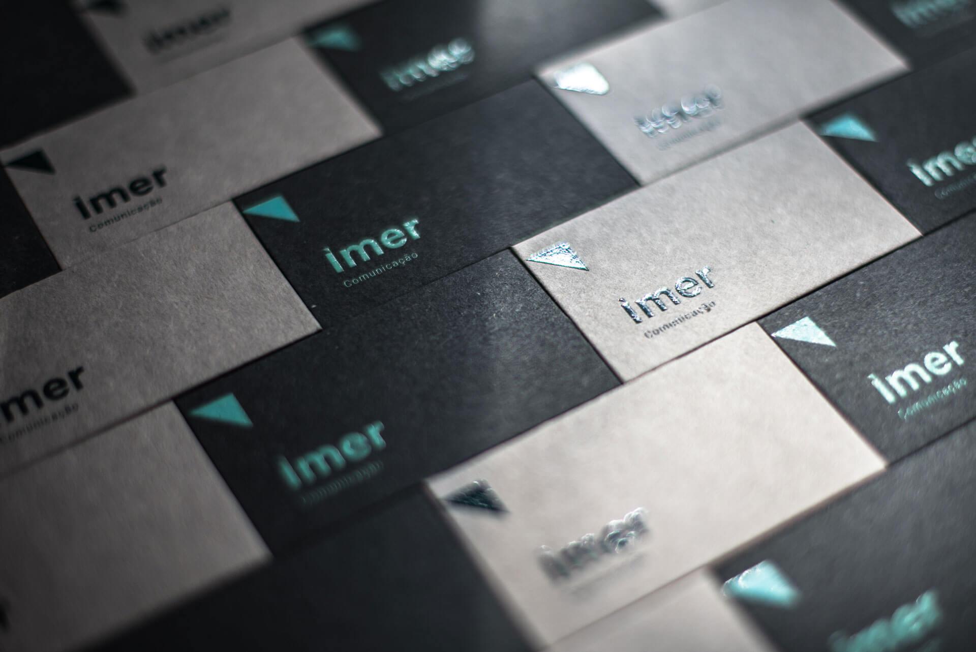 Imer-Cartões-duas-Cores-Lateral-I_menor (1)