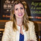 Lorena Storani