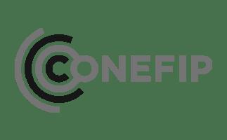Conefip