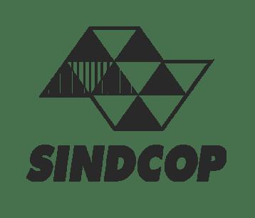 Sindcop
