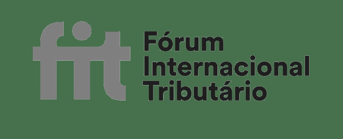 FIT – Fórum Internacional Tributário