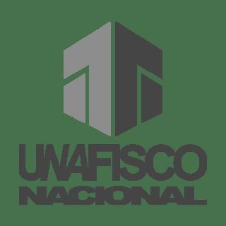 UNAFisco Nacional