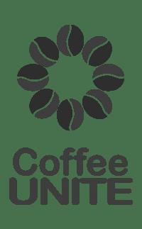 Coffee UNITE